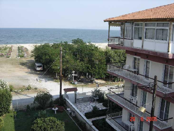 Hotel angela hotel in asprovalta fully equipped rooms for 12046 halfoak terrace